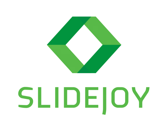 How to make money online and how to get free referrals with Slidejoy
