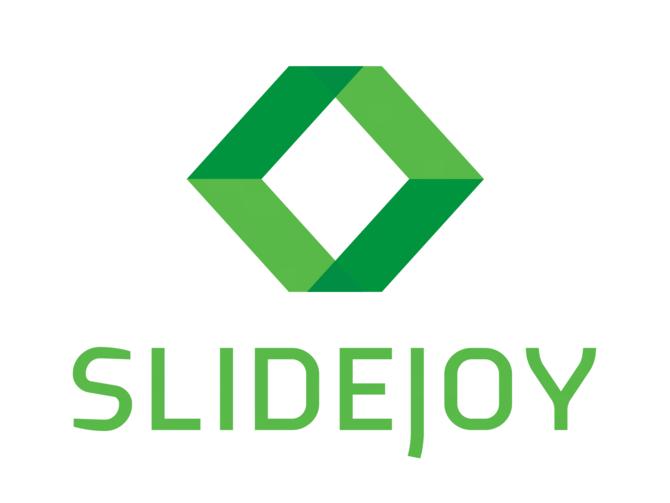 Come guadagnare online e come trovare referrals gratis con Slidejoy