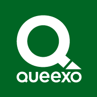 How to make money online and how to get free referrals with Queexo