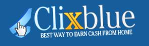 Come guadagnare online e come trovare referrals gratis con Clixblue