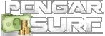 Come guadagnare online e come trovare referrals gratis con Pengarsurf