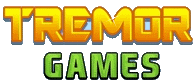 How to make money online and how to get free referrals with Tremor Games