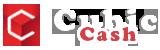 Come guadagnare online e come trovare referrals gratis con Cubic Cash