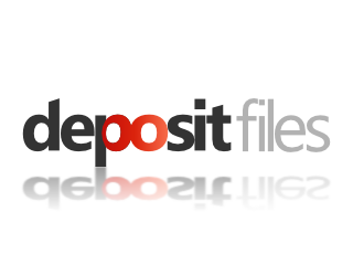 How to make money online and how to get free referrals with Depositfiles