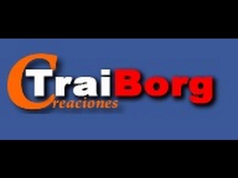 Come guadagnare online e come trovare referrals gratis con Traiborg