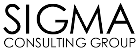 How to make money online and how to get free referrals with Sigma Consulting