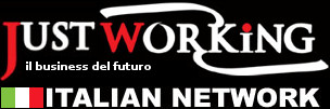 How to make money online and how to get free referrals with Justworking
