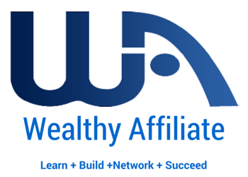 How to make money online and how to get free referrals with wealthyaffiliate