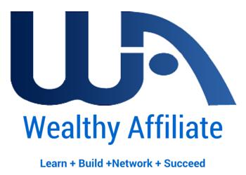 Come guadagnare online e come trovare referrals gratis con wealthyaffiliate