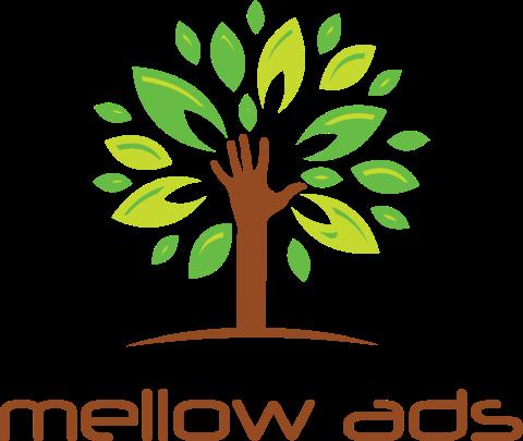 Come guadagnare online e come trovare referrals gratis con MellowAds