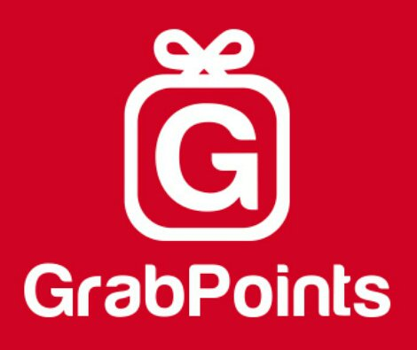How to make money online and how to get free referrals with GrabPoints