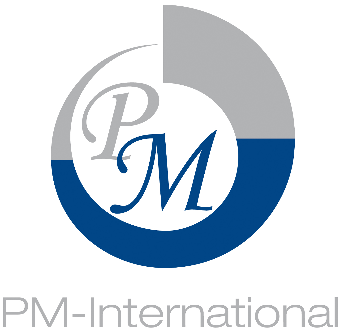 How to make money online and how to get free referrals with Pm International