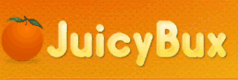 How to make money online and how to get free referrals with JuicyBux