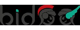 Come guadagnare online e come trovare referrals gratis con Bidoo