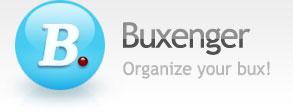 Come guadagnare online e come trovare referrals gratis con Buxenger App