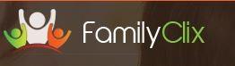 Come guadagnare online e come trovare referrals gratis con FamilyClix