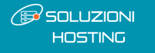 How to make money online and how to get free referrals with Soluzioni Hosting
