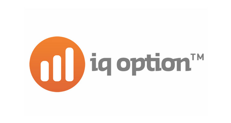 How to make money online and how to get free referrals with IQOption