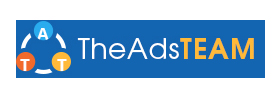 How to make money online and how to get free referrals with TheAdsTEAM