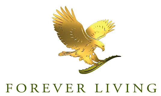 How to make money online and how to get free referrals with Forever Living