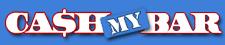 Come guadagnare online e come trovare referrals gratis con MyCashBar