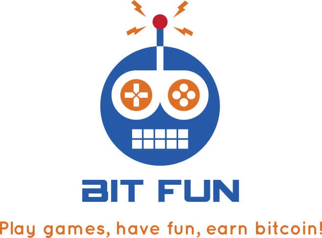 How to make money online and how to get free referrals with BitFun