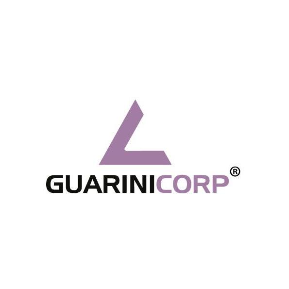 How to make money online and how to get free referrals with Guarinicorp