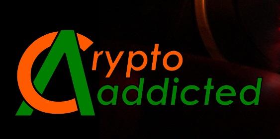 Come guadagnare online e come trovare referrals gratis con CryptoAddicted