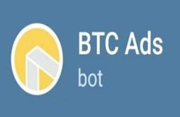 btc ads telegram bot btc flow registrati