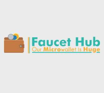 Making money with FaucetHub: full review  What is FaucetHub? How