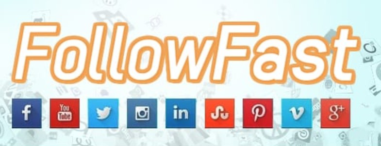 Making money with FollowFast: full review  What is FollowFast? How