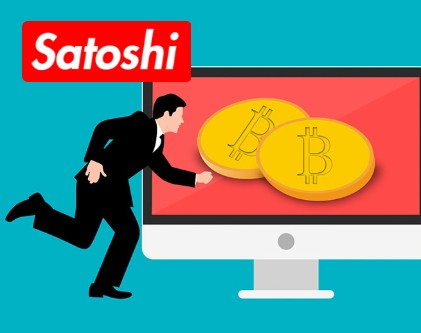 Making money with Satoshi Red: full review  What is Satoshi