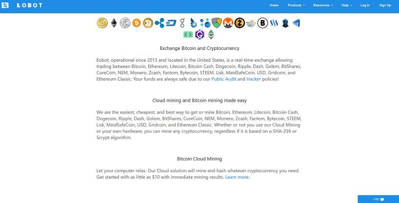 How To Generate Bitcoin For Free Exchange Litecoin For Cash – Vigesima