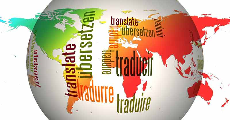 How to make money with translations